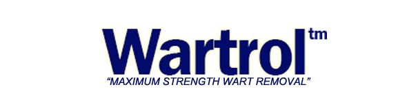 Wartrol Maximum Wart Strength Removal